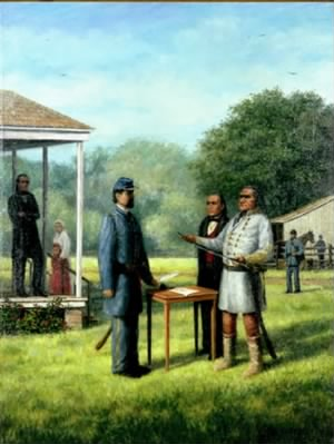 surrender_of_general_stand_watie.jpg