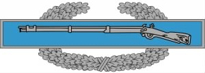 2012-05-28Combat_Infantry_Badge_svg.jpg
