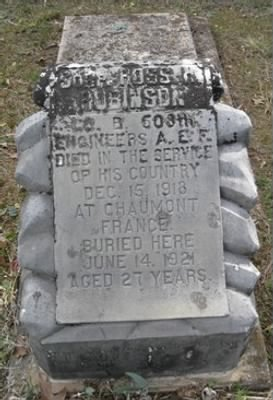 Headstone - Ross Robinson.jpg
