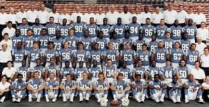 1994-san-diego-chargers.jpg