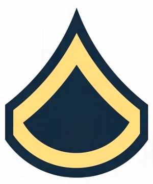 insignia-army-private-first-class.jpg.png