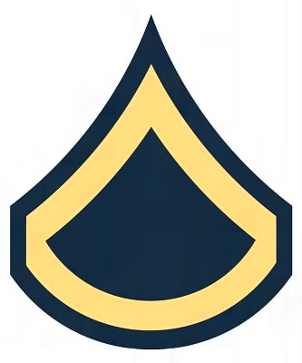 insignia-army-private-first-class.jpg.png - Fold3.com