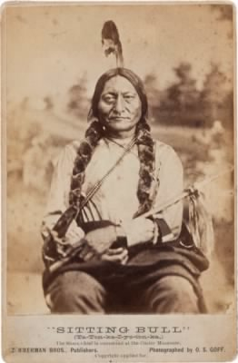 393px-Sitting_Bull_by_Goff,_1881.png