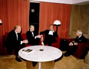 Rickover and presidents Ford, Carter, and Nixon.jpg