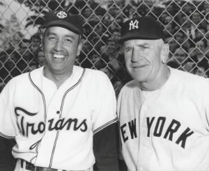 rod_and_casey_stengel_large.jpg