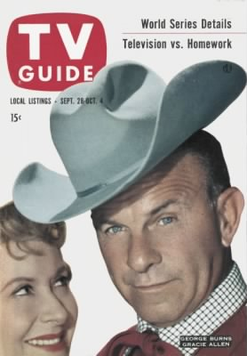 Burns & Allen Tv Guide 3.jpg