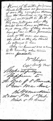 Letter from WT Leeper about Cunningham's Company_Page_05.jpg