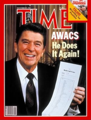 Ronald Reagan Time-3.jpg