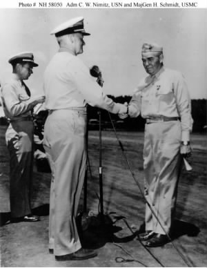 Nimitz and Schmidt.jpg
