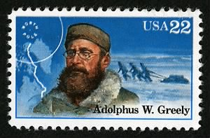 Adolphus Greely stamp.jpg