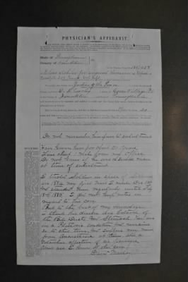 Elias Kohler CW Pension File Page  (34).JPG