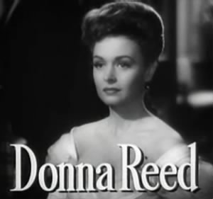 Donna_Reed_in_The_Picture_of_Dorian_Gray_trailer.jpg