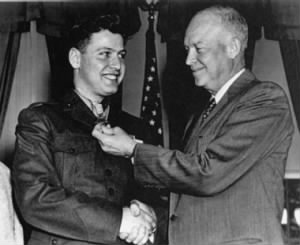 Dewey and Pres. Eisenhower.jpg