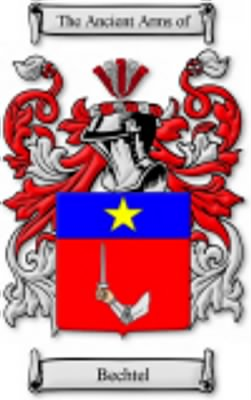 Bechtel Family Crest and Coat of Arms.jpg