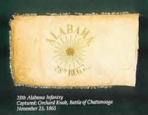 28th Alabama Infantry Flag.jpg