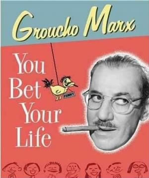 groucho_bet.jpg