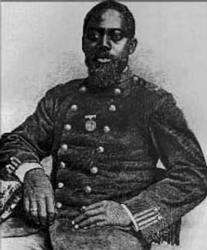William Carney.jpeg