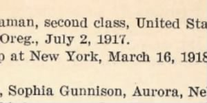 Gunnison HarryF US Naval Casualties.JPG