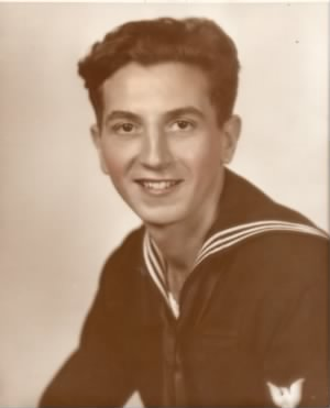 Dad - Navy portrait.jpg