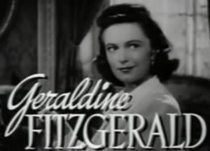 Geraldine_Fitzgerald_in_The_Gay_Sisters_trailer.jpg