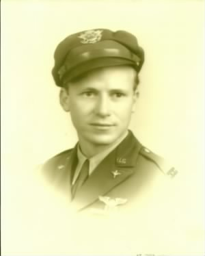 Capt. Guy Denton Army Portrait.jpg