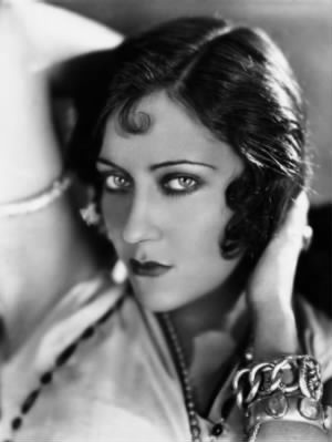 sadie-thompson-gloria-swanson-1928.jpeg