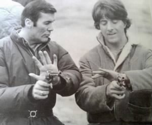 Needham and Dustin Hoffman.jpeg