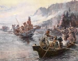 Lewis_and_clark-expedition.jpg
