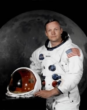 Neil_Armstrong_pose.jpg