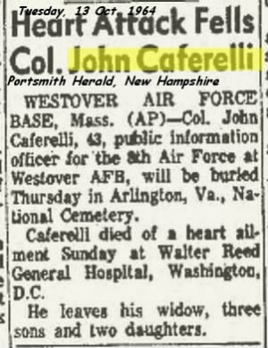 Cafarelli- Portsmith Herald, NH 13 Oct'64 Passed DC.jpg