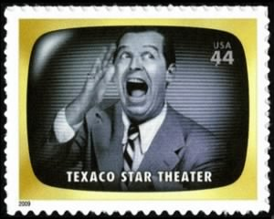 Texaco Star Theater.jpg