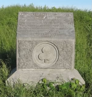 Bliss Barn marker.jpg