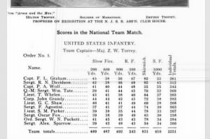 1906-41 teams-infantry no 1.jpg