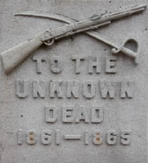 unknown dead CW.jpg