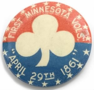 FIRST MINNESOTA VETERAN'S BUTTON.jpg
