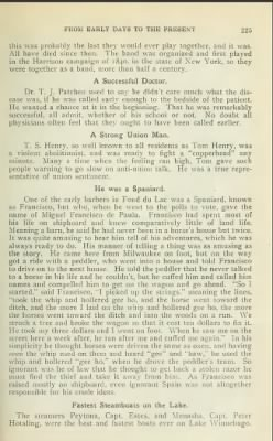 Incidents and anecdotes of early days and history page 225.PNG