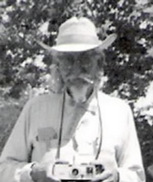 Neb Livingston Photo.JPG