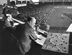 red barber at ebbets.png