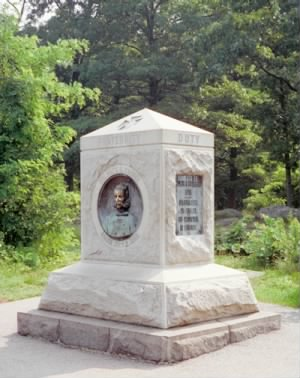 The 140th New York monument.jpg