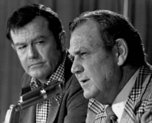 Darrell Royal & Bear Bryant.jpg