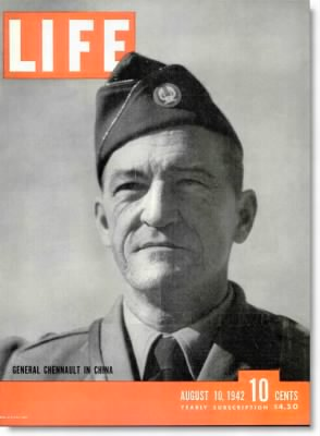 Life_magazine_Gen_Chennault_in_China_10Aug1942.png