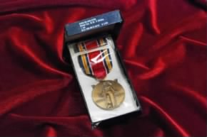 World War II Victory Medal.JPG