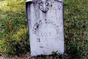Edwards, Lewis Turner - tombstone.jpg