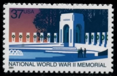 National World War II Memorial.jpg
