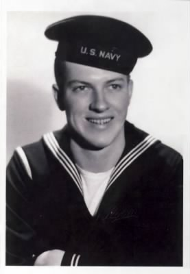 Joe Gannon, Jr. - 1945.jpg