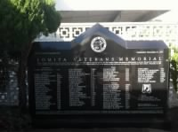 lomita War Memorial.jpeg