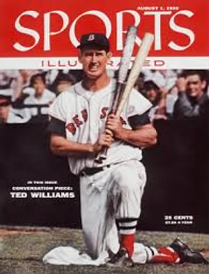 1955 Ted Williams.jpg