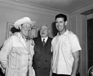 Jim Thorpe and Ted Williams.jpg