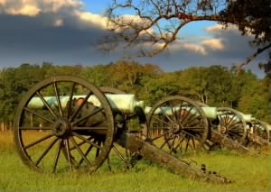 Cannon_Row Chickamauga and Chattanooga.jpg