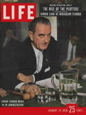 cvSenator Lyndon Johnson.jpg